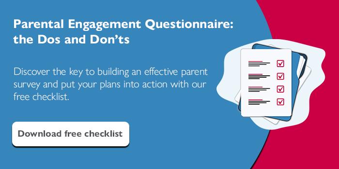 Parental-Engagement-Questionnaire-Blog-Header-3